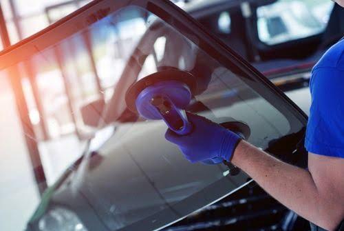car-glass-sales-etalon-3