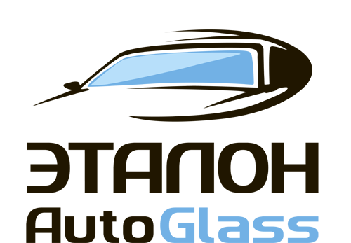 logofooter-etalon-autoglass-two