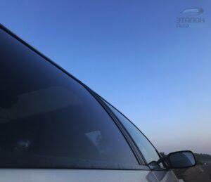 tonirovka-avto-prostejshij-stajling-gruzovyh-avto-i-mikroavtobusov-m