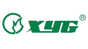 avtosteklo-xyg-i-top-500-kompanij-kitaya-44