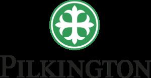 kachestvennye-avtostekla-ot-britanskogo-proizvoditelya-pilkington (2)