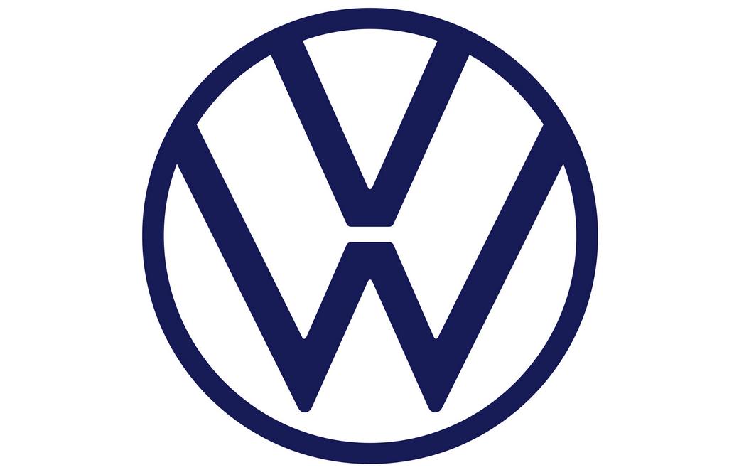 zamena-avtostekla-i-zamena-logotipa-chto-obshhego (1)