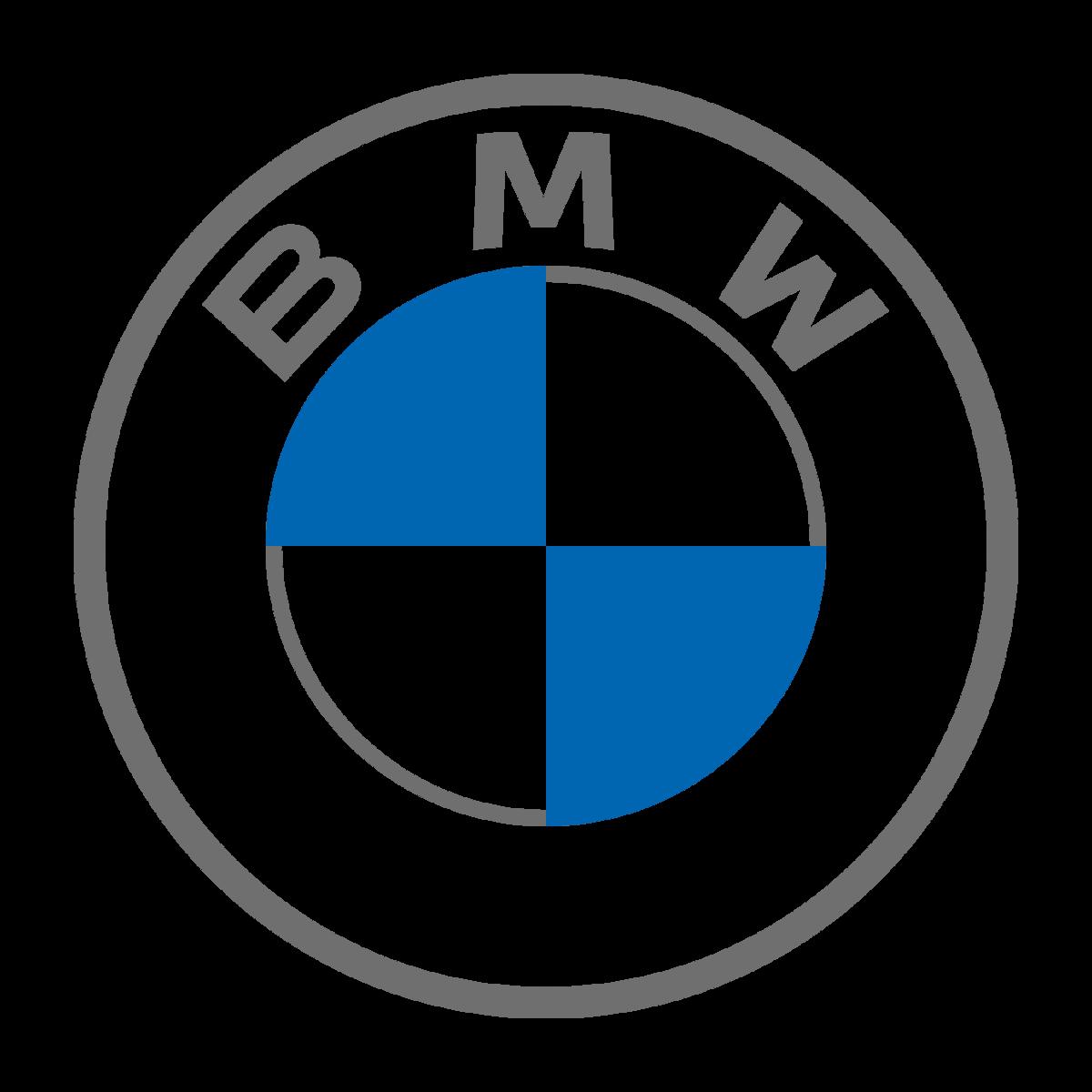zamena-avtostekla-i-zamena-logotipa-chto-obshhego (2)