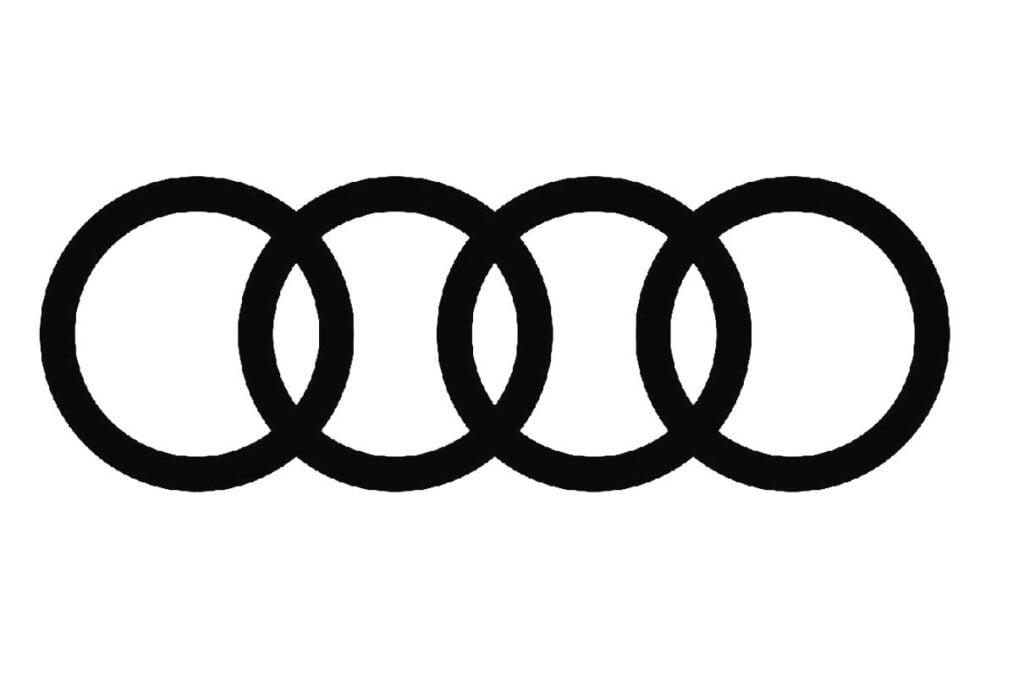 i-snova-pro-logotipy-mashin-i-avtostekla (1)
