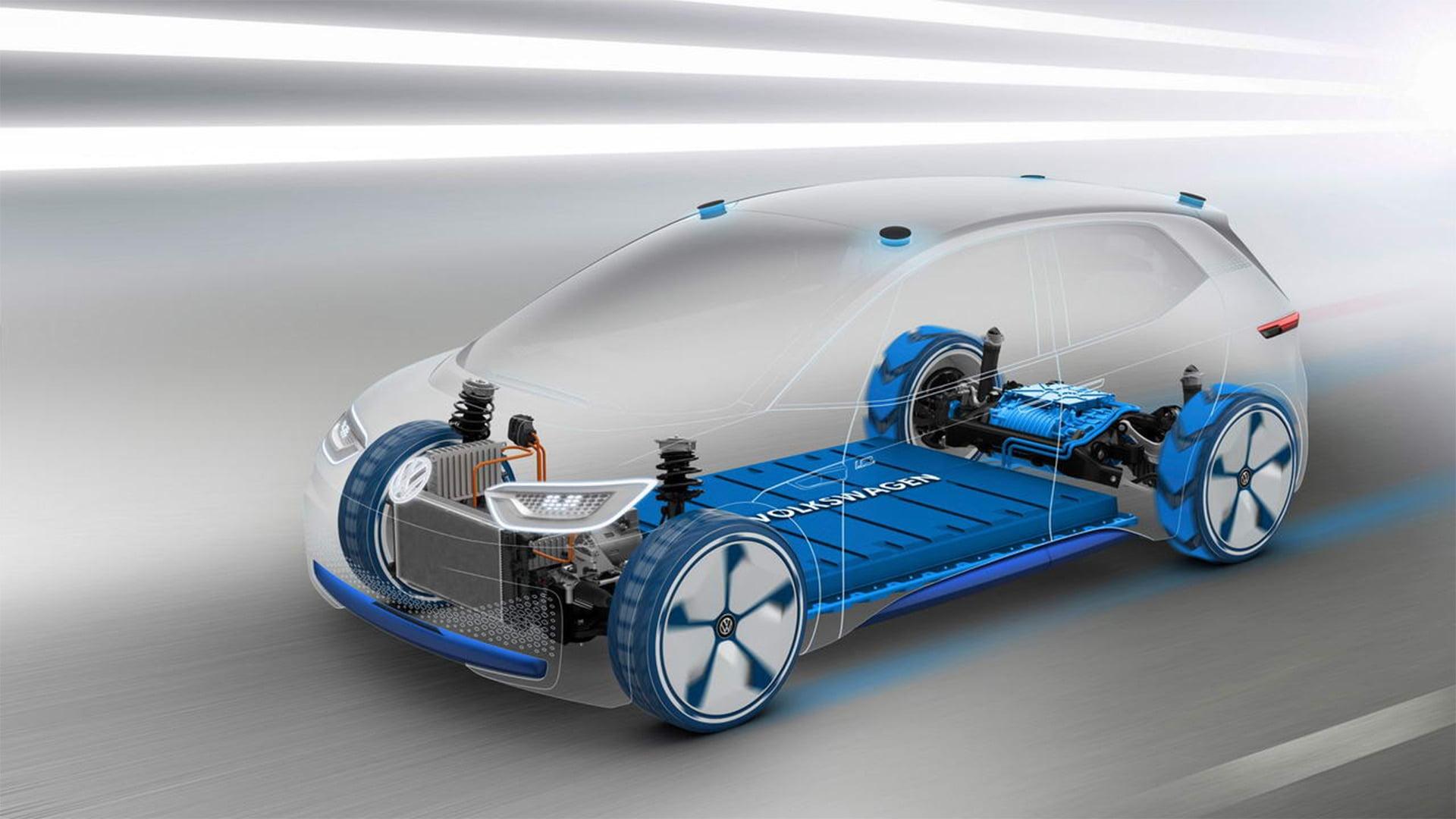 modulnaya platforme meb dlya dostupnyh elektromobilej chast 2 2