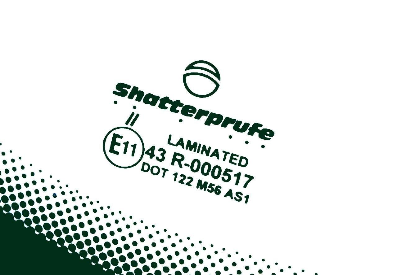 a-chto-vy-slyshali-pro-avtostekla-shatterprufe
