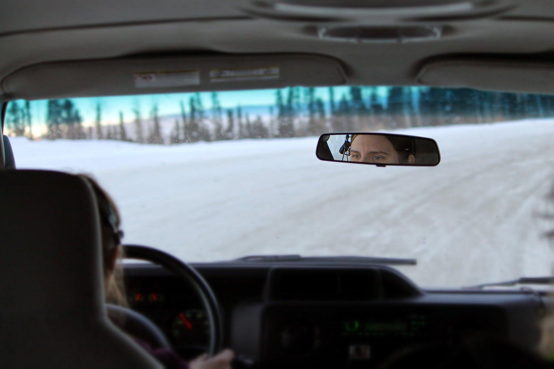 prichiny-zatonirovat-avto-zimoj