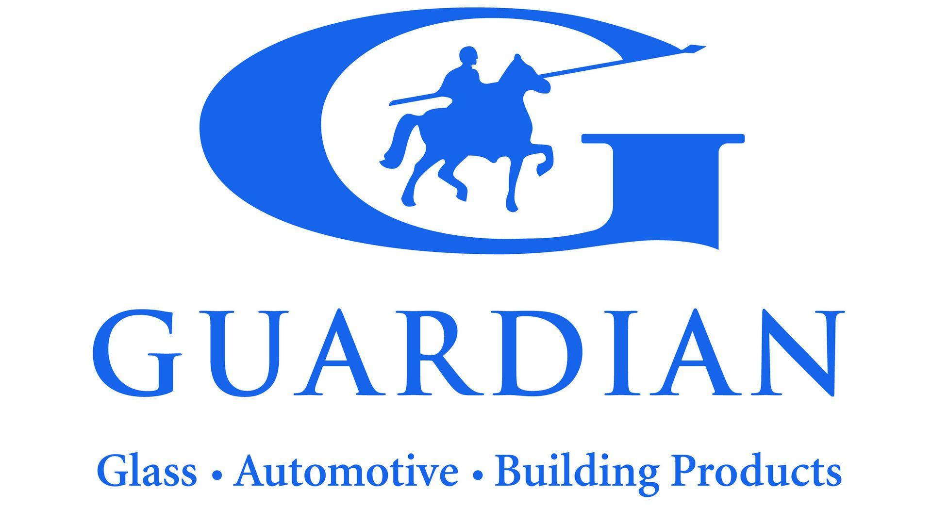 istoriya-vozniknoveniya-avtostekla-guardian-2