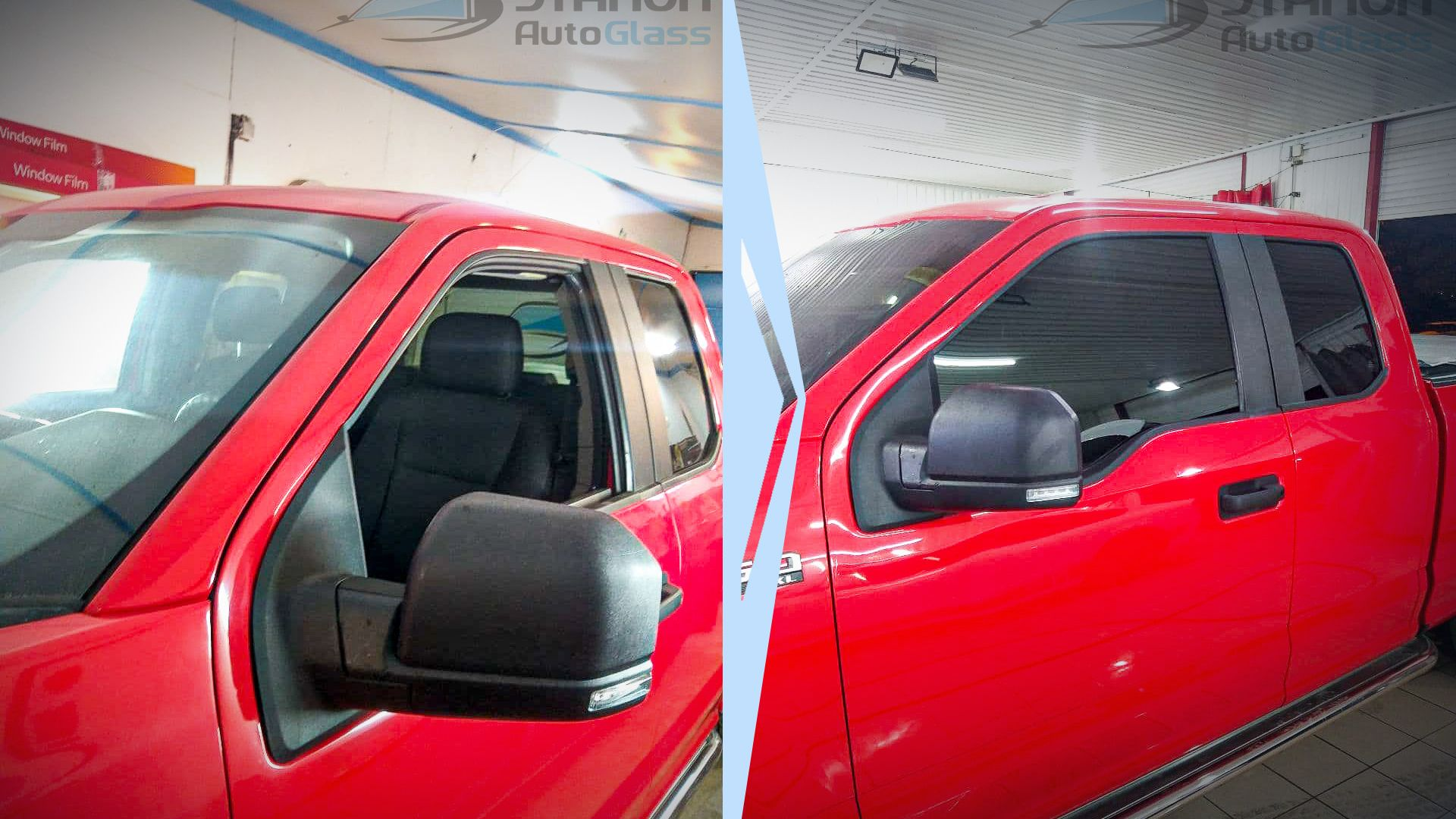 pro-elektricheskij-ford-f-150-lighting-2