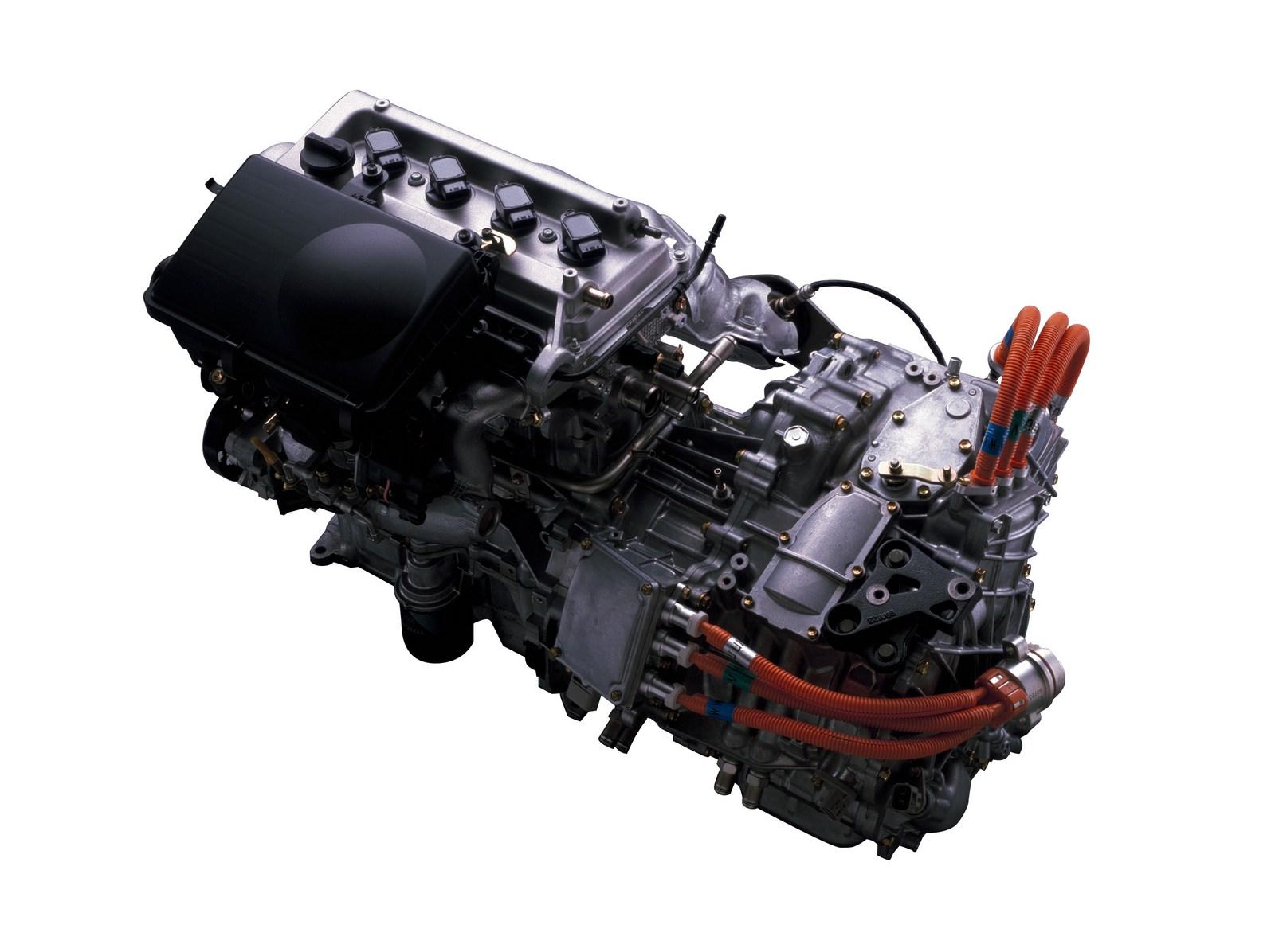 deshevye-i-effektivnye-avtomobili-tojota